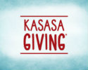 Kasasa Giving